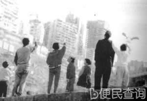 重庆直辖市设立