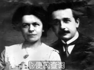 爱因斯坦诞辰