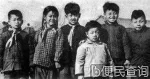刘英俊舍身救儿童牺牲