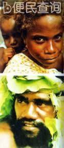 我国与瓦努阿图建立外交关系