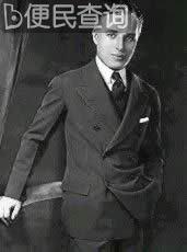 卓别林的《摩登时代》在伦敦上演