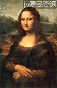卢浮宫决定为《蒙娜丽莎》单设展室