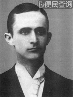 柯达相机发明者伊斯曼自杀身亡