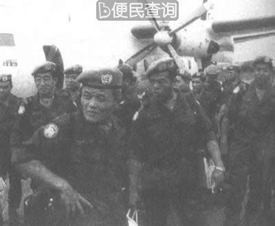 日本通过派遣维和部队法案