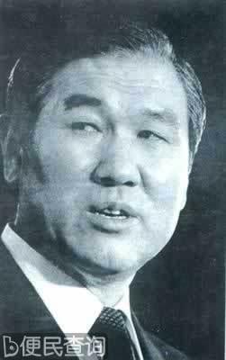卢泰愚丑闻震惊韩国