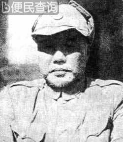 莱芜战役生俘李仙洲,歼蒋军七个旅