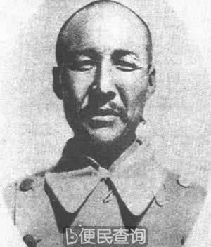 刘海粟为孙传芳禁止人体模特事声辩