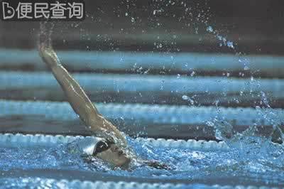 中国运动员在巴塞罗那奥运会取得巨大突破