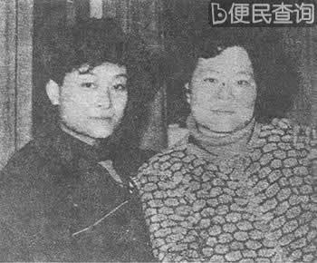 """乒坛爆发""""小山智丽""""风波"""