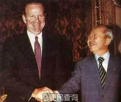 美国对日本首次实行报复性经济制裁