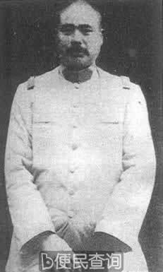 冯玉祥发动北京政变,推翻曹锟政府