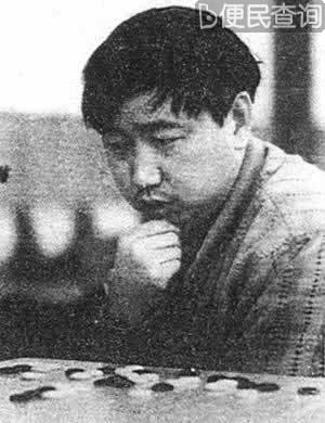 """俞斌问鼎第9届""""亚洲杯""""快棋冠军 零的突破"""