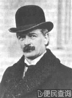 劳合·乔治出任英国首相