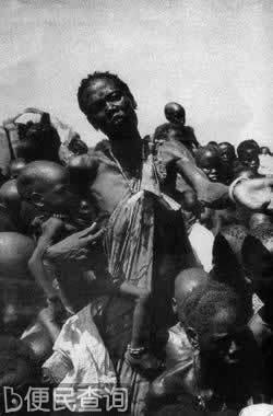 英美举行为非洲饥民募捐音乐会