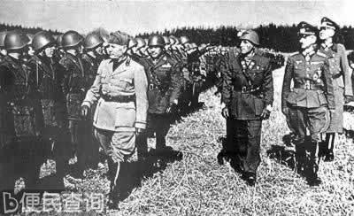 意大利入侵阿尔巴尼亚