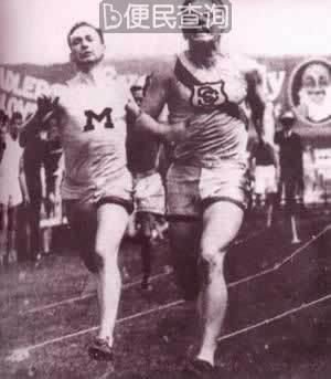 第七届奥运会在安特卫普举行
