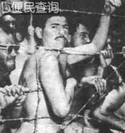 以色列犹太复国主义者炸开阿卡监狱