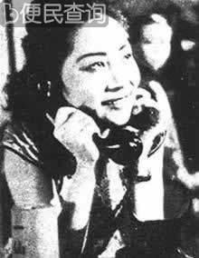 1940年3月26日 夏衍编剧的影片《白云故乡》在沪上映