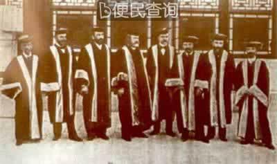 北京大学喜庆百年华诞
