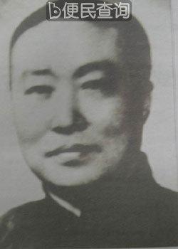 张石川创办明星电影公司