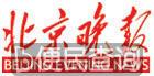 《北京晚报》创刊