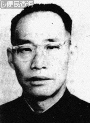 农学家、棉花专家俞启葆逝世