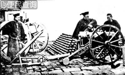 清政府颁布《振兴工艺给奖章程》