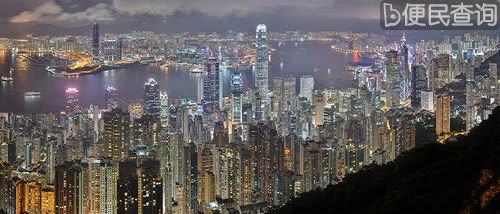 中国和英国就香港前途问题第二阶段谈在北京展开