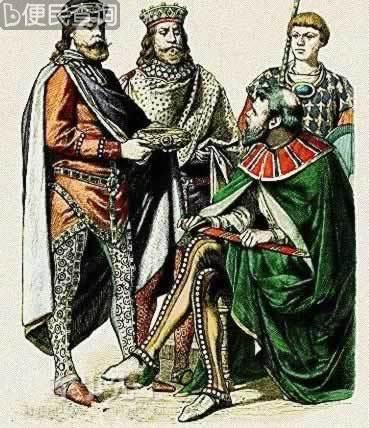 拜占庭帝国希拉克略王朝开国皇帝希拉克略逝世