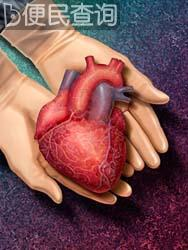 世界首例肝心肾移植成功